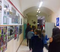 "Primo ""Open Day"" virtuale all'istituto ""Santa Caterina - Madri Pie"""